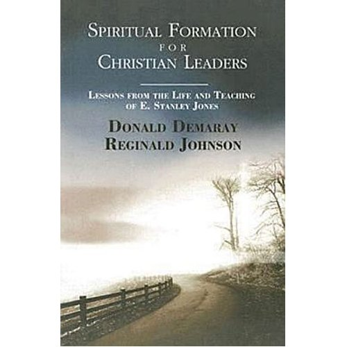 spiritualformation