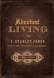 Abundant Living (edited)