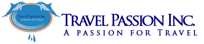 travel-passion