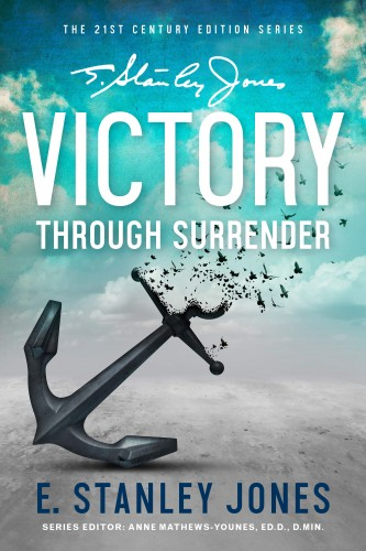 VictoryThroughSurrender_FinalCover