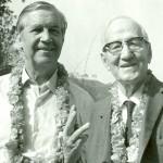 bishop and esj