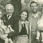 esj family eunice