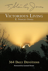 Victorious Living