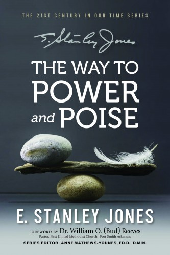 TheWayToPowerAndPoise_FinalCover
