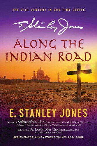 AlongTheIndianRoad_FinalCover with cross