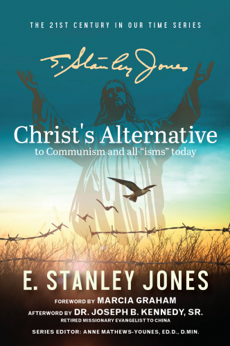 Christs Alternative